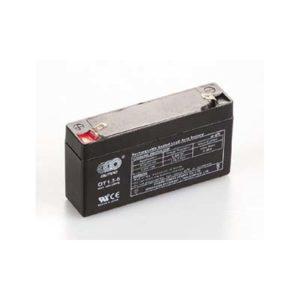 Baterii reincarcabile Kern