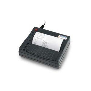 Imprimante Kern