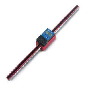Instrumente pentru masurarea lungimii Kern